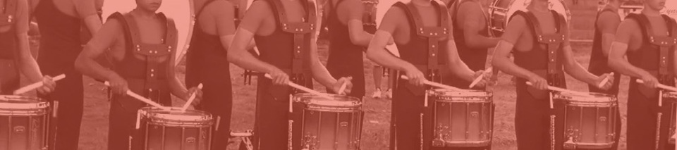 Dc header how drumline can make you more successful in life