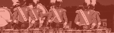 Dc 2014 santa clara vanguard recordings